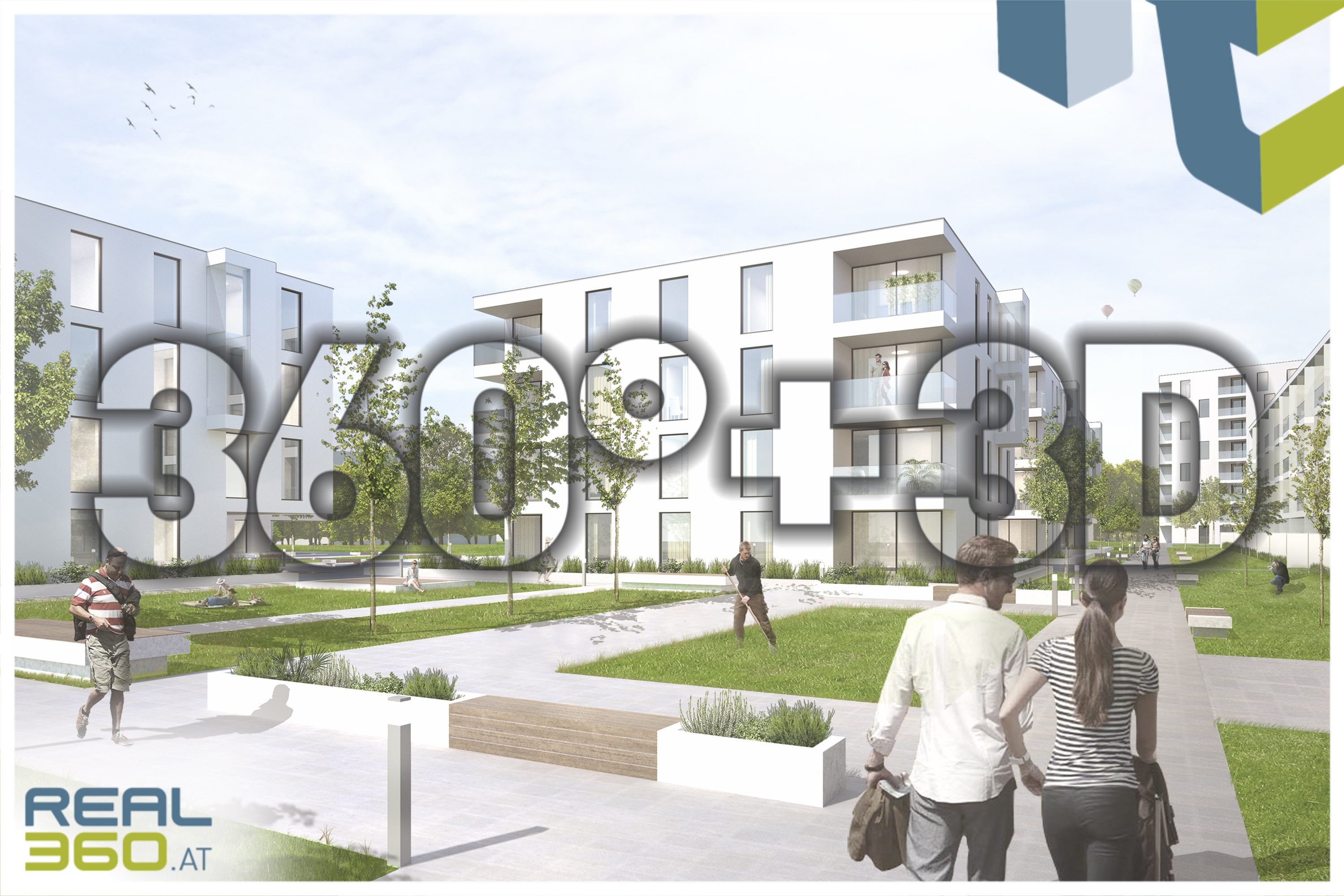 Projekte | REAL 360 Immobilien